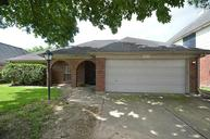 19415 Wildoats Dr Katy TX, 77449
