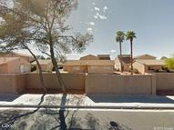 Address Not Disclosed Las Vegas NV, 89119