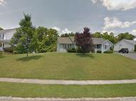 Address Not Disclosed New Windsor MD, 21776