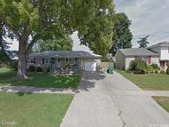 Address Not Disclosed Louisville KY, 40272