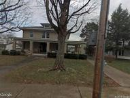 Address Not Disclosed Sweetwater TN, 37874