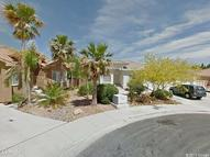 Address Not Disclosed Boulder City NV, 89005