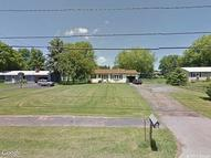 Address Not Disclosed Fairport NY, 14450