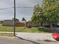Address Not Disclosed West Valley City UT, 84119