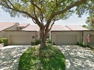 Address Not Disclosed Clearwater FL, 33761