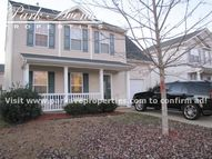 7826 Mcgarry Trail Charlotte NC, 28214