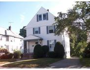 21 Purchase Street Milford MA, 01757