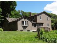 125 Haydenville Rd Whately MA, 01093