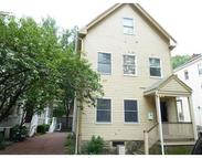 28 White Place Brookline MA, 02445