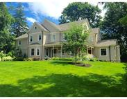 2 Juniper Place Lexington MA, 02420
