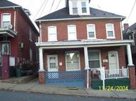 919 Ridge Street West Easton PA, 18042