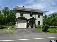 3009 State Route 147 Millersburg PA, 17061