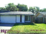 4932 Harrison St North Highlands CA, 95660