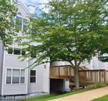 12e Fallen Tree Ct #213 Halethorpe MD, 21227