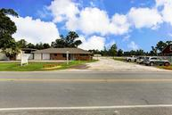 15709 Avenue C Channelview TX, 77530