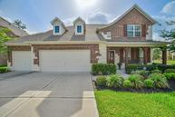 17302 Rainer Valley Ln Humble TX, 77346
