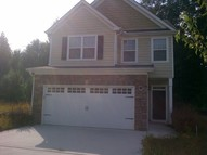 2197 Capella Circle Sw Atlanta GA, 30331