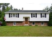 511 Forristall Road Rindge NH, 03461