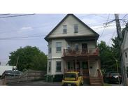 8-10 Melendy Ave Watertown MA, 02472