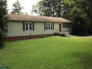 440 Scotts Bottom Rd Dillwyn VA, 23936