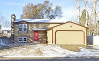 12449 Bellaire Dr Thornton CO, 80241