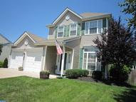9 Tether Cir Deptford NJ, 08096