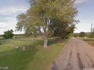 Address Not Disclosed Bismarck MO, 63624