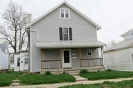 Address Not Disclosed Union City IN, 47390