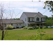 46 Bacon Hill Road Spencer MA, 01562