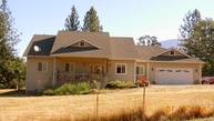 2490 Camp Joy Rd Grants Pass OR, 97526