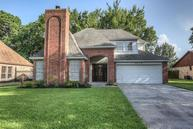 5419 Holly View Dr Houston TX, 77091