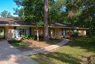 22610 Kent Dr New Caney TX, 77357
