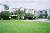 2830 South Bartell Dr #38 Houston TX, 77054