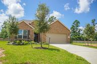 10 Log House The Woodlands TX, 77375