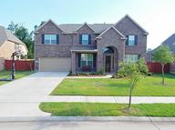 25248 Forest Lake Porter TX, 77365