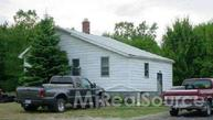 7152 Puttygut Road East China MI, 48054