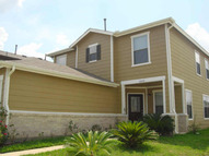 11439 Flying Geese Tomball TX, 77375