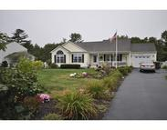 238 Lunns Way Plymouth MA, 02360