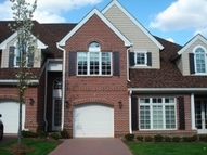38 Schmidt Cir Watchung NJ, 07069