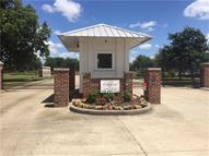 29 Pond Circle Beaumont TX, 77707