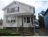 32 Hedge St Fairhaven MA, 02719
