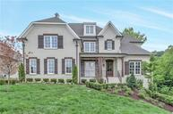 2308 Harts Landmark Dr, Lot 128 Franklin TN, 37069