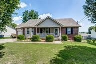 538 Summit Way Mount Juliet TN, 37122