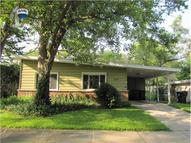 214 Tampa Street Park Forest IL, 60466