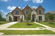 12007 Chisel Rdg Pearland TX, 77584