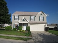 11263 Autumn Harvest Dr Fishers IN, 46038