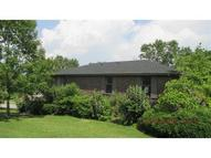 659 Rehnea Dr Old Hickory TN, 37138