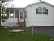 58 Ashford Lane Hereford PA, 18056