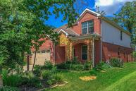54 East Heritage Mill Cir Tomball TX, 77375