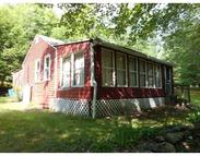 10 Forest Lane Chester MA, 01011